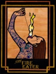 Fire-Eater-Small