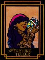 Fortune-Teller-Small