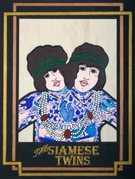 Siamese-Twins-Small