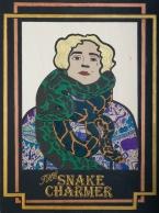 Snake-Charmer-Small