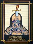 Sword-Swallower-Small